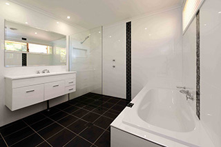 Home Extensions Mitchelton